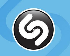 Shazam danseaza dupa cum ii canta Carlos Slim