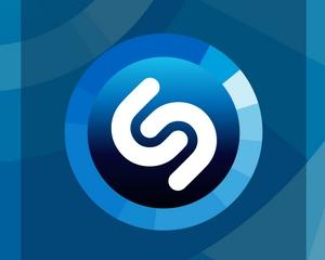Shazam numeste un nou CEO si se pregateste pentru listarea la bursa