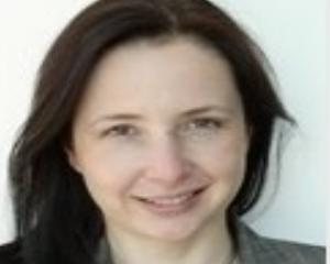 Compania Lilly Romania va avea o noua conducere de la 1 februarie