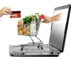 Intreruperea stocului, cea mai mare problema cu care se confrunta magazinele online in perioadele cu varf de vanzari