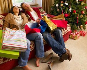 Ce... surpriza: romanilor le place shopping-ul!