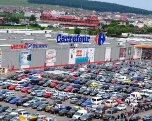 Un nou magazin Decathlon se deschide in cadrul Shopping City Suceava