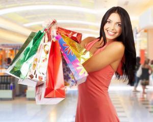 Shoppingul in timp de criza: 7 profiluri de cumparatoare