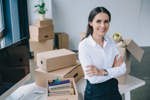 Ce trebuie sa luati in considerare atunci când alegeti spatiul pentru birouri