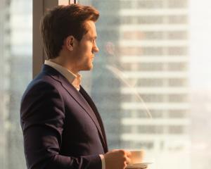 7 strategii ca sa-ti faci firma mai atractiva pentru angajati si investitori