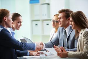 3 strategii care te ajuta sa indeplinesti promisiunile companiei tale