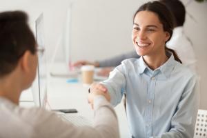 Arata-ti aprecierea fata de angajati prin 5 beneficii inedite, cu costuri flexibile