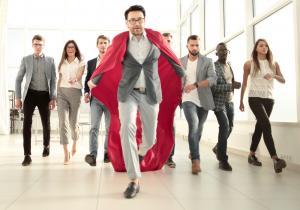 Angajatii motivati de acest lucru sunt mai putin predispusi sa-si dea demisia