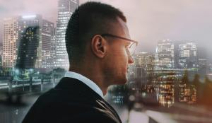 4 moduri in care businessurile se pot schimba in viitor