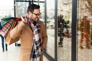 5 cadouri binemeritate pe care ti le poti face de sarbatori