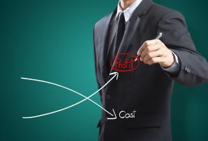 Cum reduci costurile afacerii tale? 5 metode eficiente