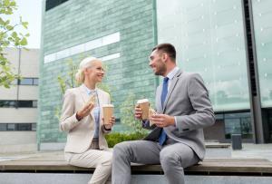 4 modalitati prin care iti poti creste productivitatea la munca