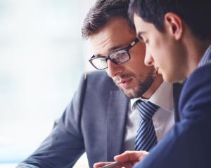 5 greseli de incepator, care ti-ar putea distruge afacerea