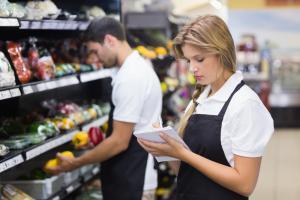 5 cele mai mari provocari cu care se confrunta marile lanturi comerciale
