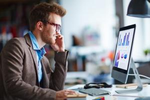 5 strategii pentru dezvoltarea tinerelor talente dintr-o companie