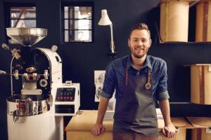 Ce fac diferit antreprenorii de succes din Romania - 3 calitati care ii caracterizeaza
