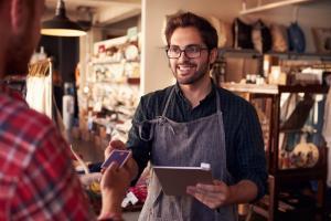 4 lucruri ce pot influenta succesul unei afaceri de retail