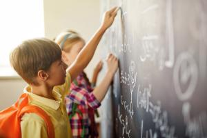 De ce orice companie ar trebui sa faca o prioritate din educatie. 4 argumente pentru cresterea investitiilor