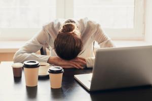5 lucruri neasteptate ce pot afecta productivitatea la locul de munca