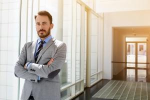 5 metode ieftine sa-ti promovezi afacerea