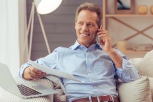 Cum sa-ti folosesti inteligent resursele financiare. 5 lucruri in care merita sa investesti