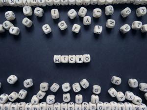 Cum schimba microlearning-ul modul in care invatam