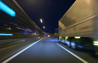 Alegerea companiei de transport marfa: Intrebari si raspunsuri esentiale pentru un parteneriat durabil