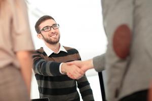 5 modalitati prin care o companie poate castiga mai multa incredere din partea angajatilor
