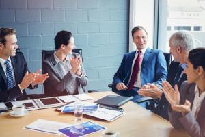 8 reguli de protocol in business pe care managerii nu trebuie sa le ignore