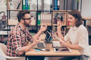 5 criterii esentiale care te vor ajuta sa gasesti locatia potrivita pentru afacerea ta