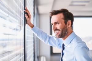 6 cele mai importante calitati pentru a-ti creste sansele de a obtine succes in afaceri