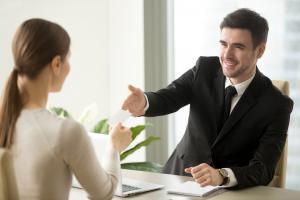 7 beneficii pe care le poti oferi angajatilor cand nu iti permiti sa maresti salariile