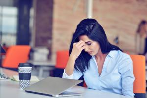 Cele mai mari 5 pericole la care angajatii se expun fara sa-si dea seama
