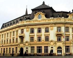 Germania: Romania, importanta pentru industria noastra auto