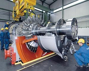 In asteptarea Alstom, Siemens se reorganizeaza reducand 15.000 de posturi