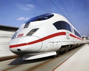 Un tren numit dorinta