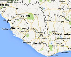 Ebola se extinde in Africa: Aproape 700 de oameni au murit. Cati mai urmeaza?