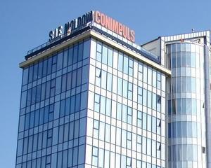SIF Moldova continua sa cumpere actiuni Biofarm