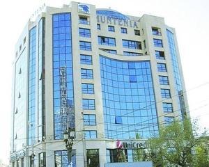SIF Muntenia propune un dividend unitar de 0,04 lei sau rascumpararea de actiuni