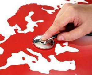 Cat de ingrijorate sunt natiunile lumii de securitatea personala