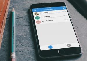 Aplicatia care te ajuta sa iti protejezi viata privata
