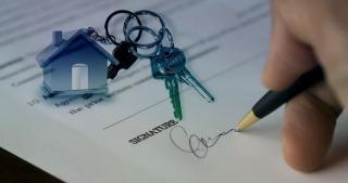 Avantajele unor servicii de property management