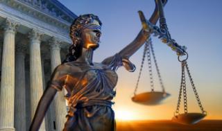 CJUE: Infiintarea Sectiei Speciale incalca normele Uniunii Europene