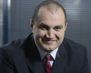 INTERVIU Silviu Stroie, CEO ComputerGames.ro: In sportul electronic, nu ne lipsesc performantele, ci banii si educatia