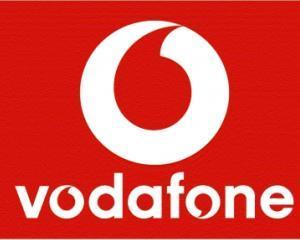 Premiera: Vodafone iti reporteaza minutele de pe prepay