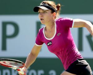 Intra sau nu Simona Halep si Sorana Cirstea in Top 20 WTA?