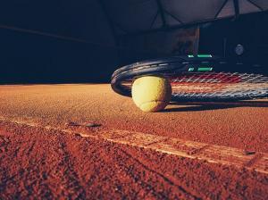 Simona Halep este pe locul 8 in topul celor mai bine platite sportive din lume