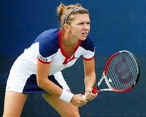 Simona Halep, la un un pas de a intra in Top 10 jucatoare de tenis din lume