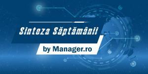 Sinteza Saptamanii: Radarele auto la vedere si Firmele obligate sa angajeze un IT-ist