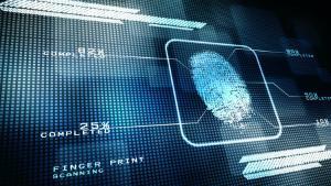 Sistemul biometric - O noua metoda de plata in Romania